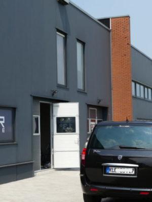 Weteringstraat 13D 's-Heerenberg